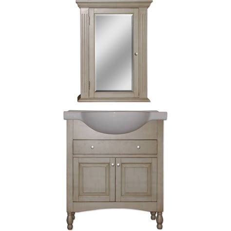 18 Inch Depth Bathroom Vanity Bathroom Vanity 18 Inch Depth 18 Inch Depth Bathroom