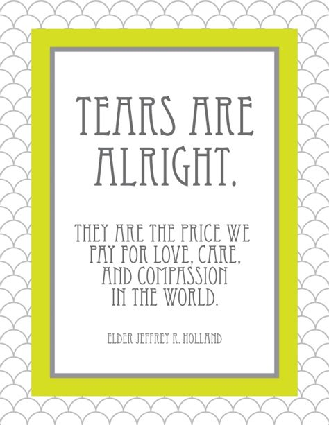 lds blessing of comfort lds quotes on loss of a loved one google search lds