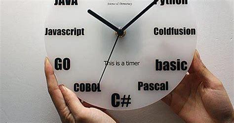 detik ke menit c program konversi detik ke jam menit detik buka ilmu