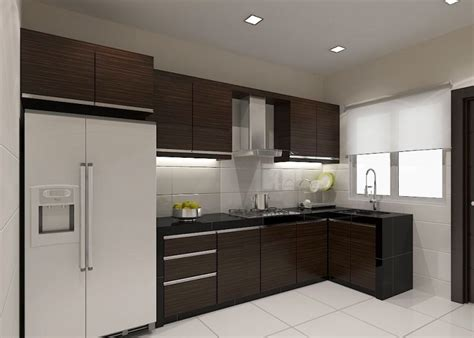 kitchen design malaysia malaysia kitchen design peenmedia com
