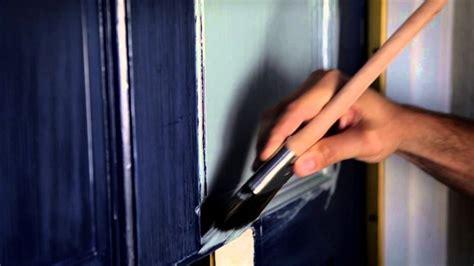 verniciare porte interne come verniciare le porte verniciare verniciatura porte