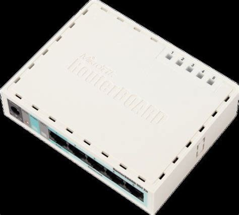 Routerboard Mikrotik Rb951 Series pin by connin on computers accessories networking product