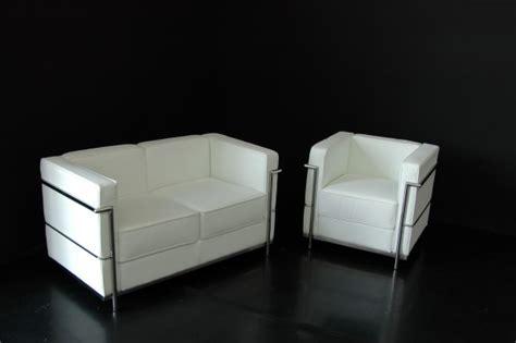 home design vendita online poltrona e divano le corbusier bianco hippopotamus noleggio