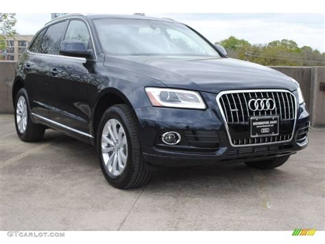 audi q5 blue 2013 audi q5 blue www pixshark images galleries