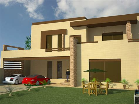 1 kanal house 3d front elevation house design homes 3d pakistan 3d front elevation com 1 kanal 2 kanal 3d house front