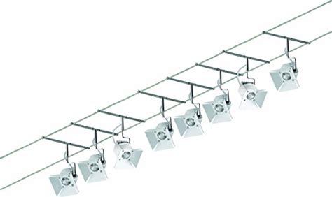 sistemi a binario illuminazione illuminazione binario led virdemlux home
