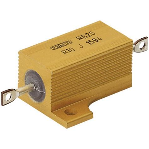 high power resistors manufacturers high power resistor 28 images high power resistor 1 ω axial lead 12 w ate elect from conrad