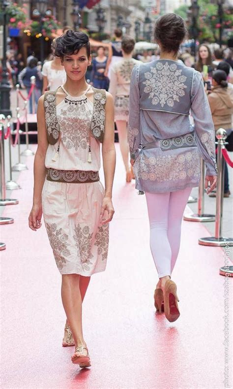 design clothes budapest 17 best images about hungarian designers on pinterest