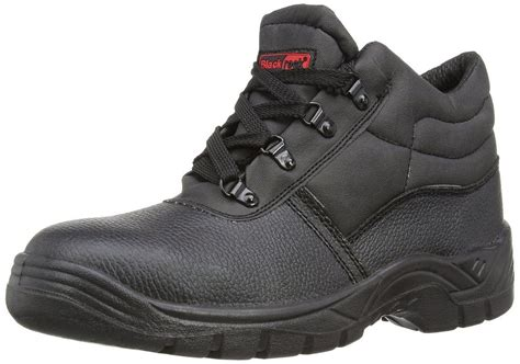 black rock boat r blackrock unisex sb p chukka safety boot