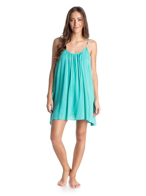 Wave Dress tidal wave tank dress arjwd03063