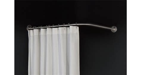 Barre Rideau Angle by Barre Pour Rideau De D Angle Grs Guest Room Supply