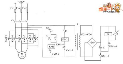 wiring diagram for electric motor tc wiring diagrams for