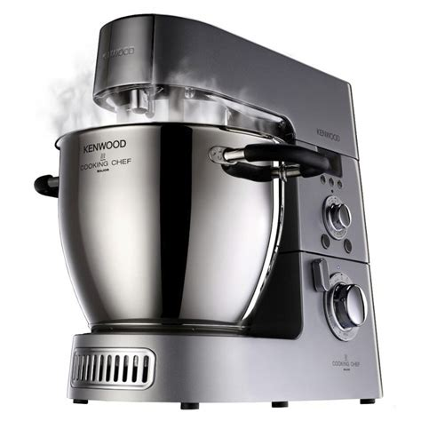 robot da cucina kenwood cooking chef comprare robot da cucina kenwood km094 cooking chef