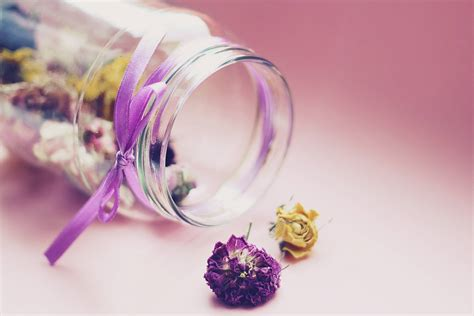 imagenes fondo de pantalla para mujer bonitos fondos de pantalla para chavas con flores vintage