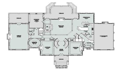 million dollar homes floor plans million dollar homes inside million dollar home floor