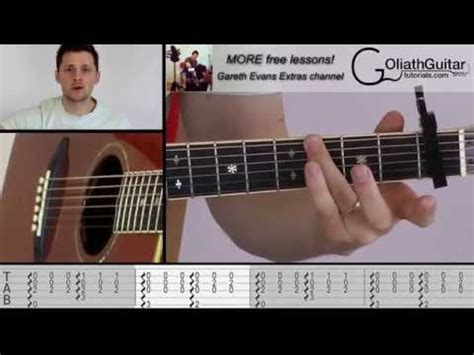 tutorial guitar of all of me all of me john legend easy guitar tutorial chords