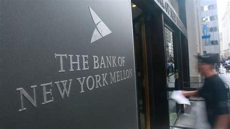bank of new york bank of new york mellon reo foreclosure properties