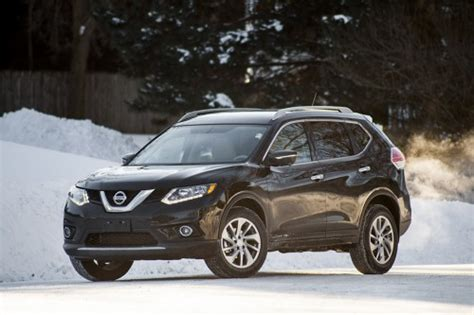 black nissan rogue 2014 nissan rogue 2014 black interior pixshark com