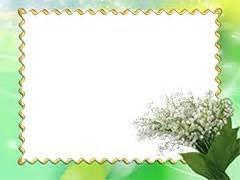 cornici foto gratis italiano marcos para fotos loonapix decorar fotos gratis