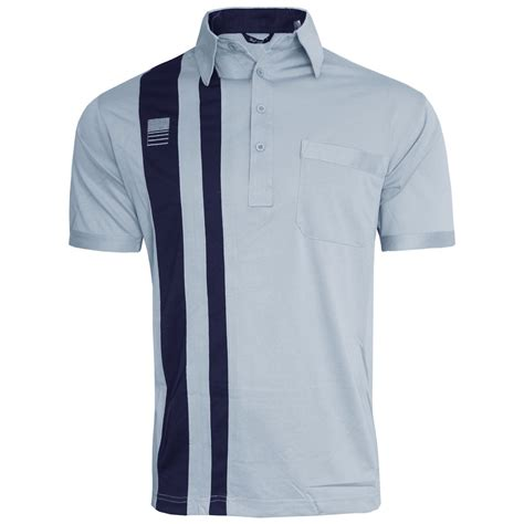 T Shirt Casual Lacoste 0 2 Hitam mens sleeve plain design polo shirt t shirt top