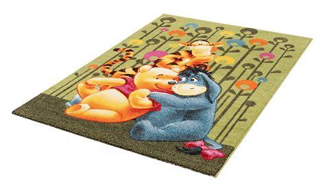 tappeto walt disney tappeto walt disney winnie the pooh friends webtappeti it