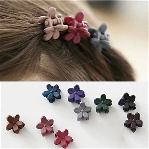 Parfum Korean Hair Clip image gallery korean hair
