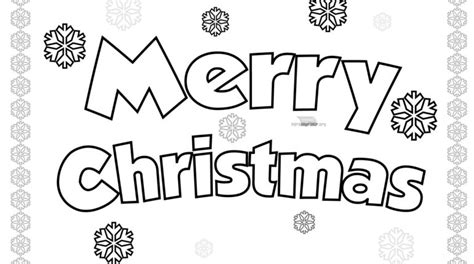 christian merry christmas coloring pages merry christmas coloring pages 2017 free printable