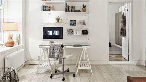 imagenes de zona retro ideas para decorar un despacho vintage