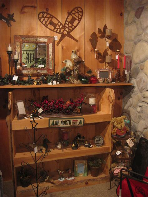 home cabin decor home and cabin decor home cabin decor the stove works