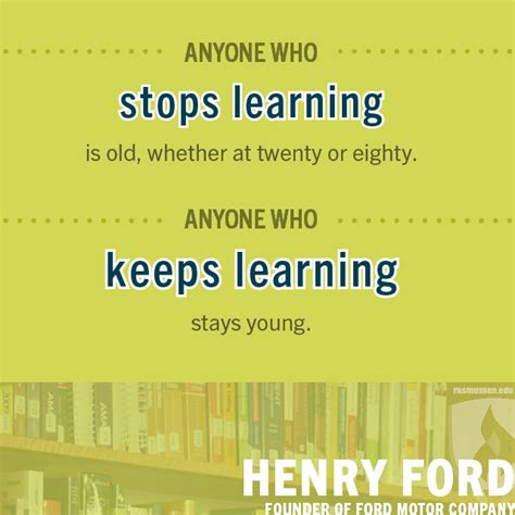education theme slogan 12 motivational education quotes to inspire you