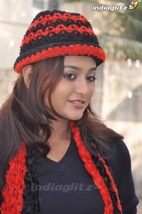 malayalam film actress varsha varsha photos tamil actress photos images gallery