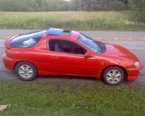 mazda 3 mx mazda mx3 related images start 0 weili automotive network