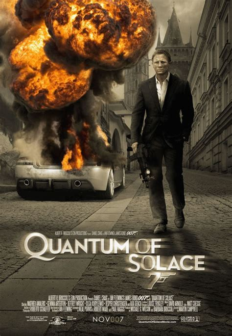 nonton film 007 quantum of solace check out this kick ass quantum of solace fan made
