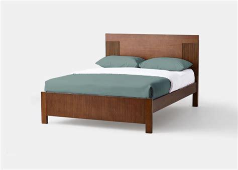 imagenes y muebles urbanos naucalpan camas muebles y accesorios