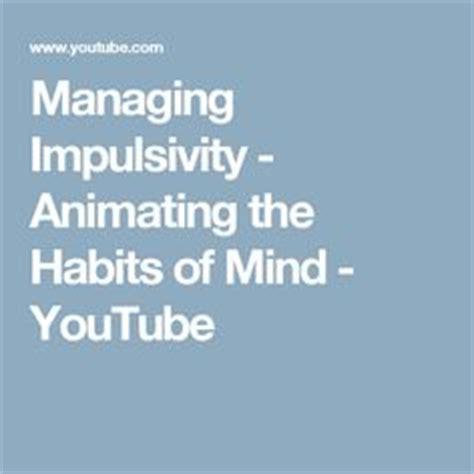 Managing Impulsivity Worksheets by Impulsivity Worksheets Managing Impulsivity