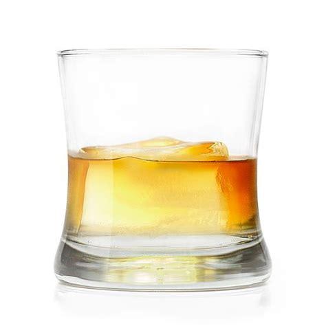 scotch on the rocks dance instructions