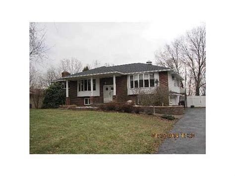buy house in rochester ny 14625 rochester new york reo homes foreclosures in rochester new york search for