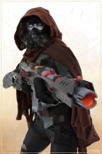 destiny costume destiny costumes ideas for how to dress like a