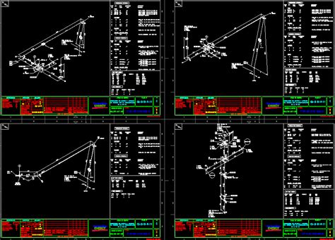 pipes isometric dwg block  autocad designs cad