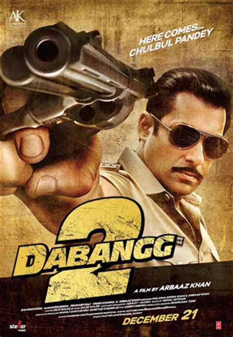 telecharger film quantico motarjam film dabangg 2 hindi en streaming en arabe فيلم هندي