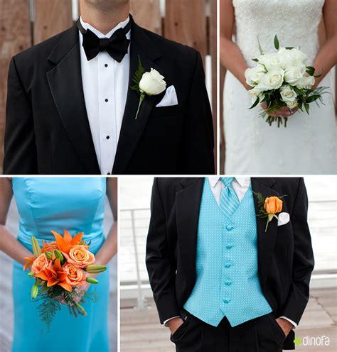 light blue wedding colors kathleena s blog slim claret border highlight your