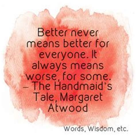 shmoop handmaid s tale themes help cant do my essay handmaids tale druggreport298 web