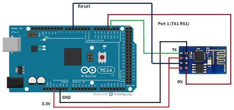diagram arduino wiring esp8266 new wiring diagram 2018
