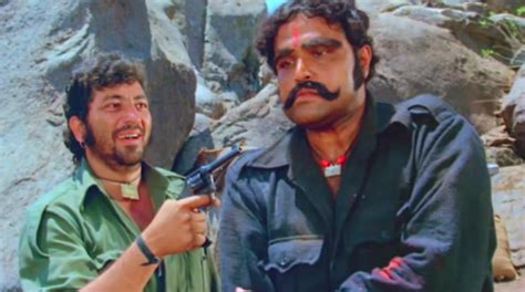 biography of film sholay 18 facts about sholay that will compel you to watch it