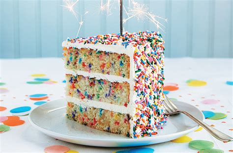 scrumptious birthday cakes todays parent