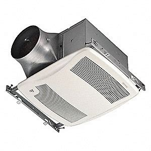 8 5 x 8 5 bathroom fan broan 10 1 2 quot x 11 3 8 quot x 7 5 8 quot bathroom fan 110 cfm 0