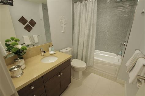 Property Brothers Bathrooms This Bathroom Was Remodeled As Seen On Property Brothers Television Show The Shower Surround