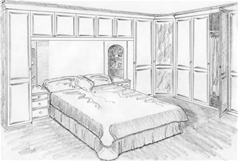 bed sketch a brit designing closets in the usa ccds image design software