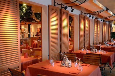 aidaprima marktrestaurant aidaprima entdeckungsreise an bord welcome aboard