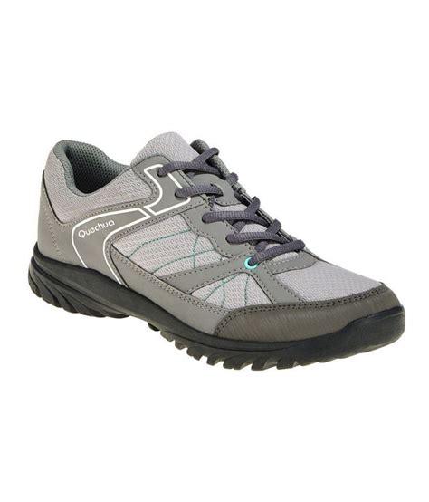 Sandal Quechua Arpenaz 50 quechua arpenaz 50 s hiking shoes by decathlon buy quechua arpenaz 50 s hiking
